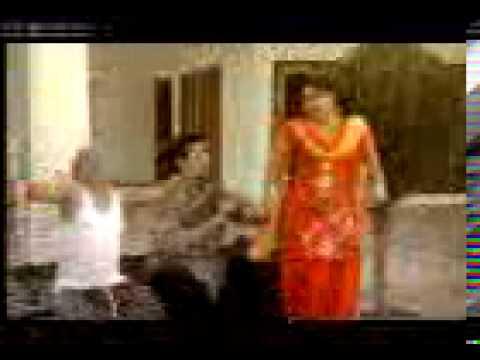 Xxx Mp4 Punjabi Song Driver By Jagga Gurlej BHIMA LALTON WALA 3GP 3gp Sex