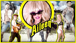 AILEEN (Now That's What I Call Drag Music. vol 1 OUT NOW!)