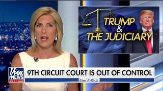 Ingraham: GOP Must Break With Tradition to Remake