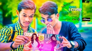 How to Edit Like Swappy Pawar | Photoshop tutorial | Movie Poster 2016