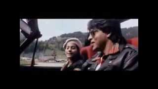 DDLJ  Raj and Simran
