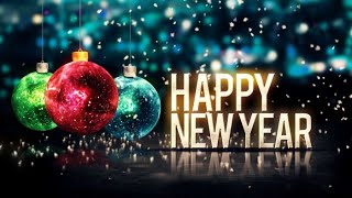 HAPPY NEW YEAR 2019 MEGA MIX | Party Dance Music Mix 2019 | Best Mashup 2019 CLUB Party (DJ SilviuM)