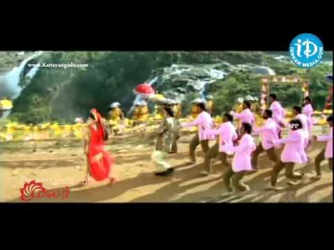 Xxx Mp4 Rose Rose Roja Pove Tamil 3gp Sex