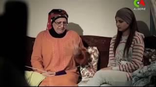الفيلم الجزائري _ الحنينة / Film Algerien Complet