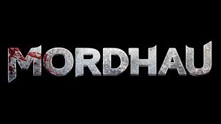 MORDHAU - Alpha Release - Very First Impressions
