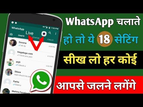 Xxx Mp4 WhatsApp 18 3gp Sex