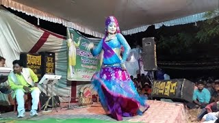 पातर छितर छोटकी जहजीया - Pawan Singh - Paatar Chhitar - SARKAR RAJ - Bhojpuri hot Arkestra dance