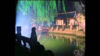 Beautiful Chinese Music【15】Traditional