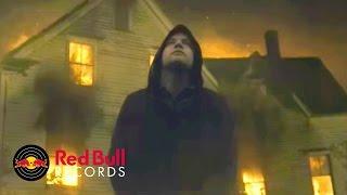 Beartooth - Beaten In Lips (Official Video)