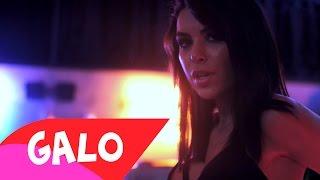MEU NAMORADO É GAMER - PARÓDIA | Demi Lovato - Cool for the Summer