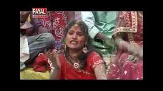 Janakpur Me Ude Rang Gulal | Bhojpuri Super Hot Song | Khushboo Uttam, Praveen Uttam