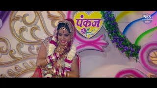 Dil Deewana Bin Sajna Ke NSS ( Nitesh Sippy Soni ) Choreography   Bridal Dance