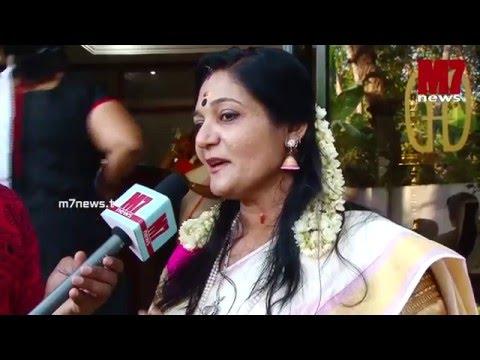 Xxx Mp4 Actress Usha Thenginthodiyil Attukal Pongala 3gp Sex