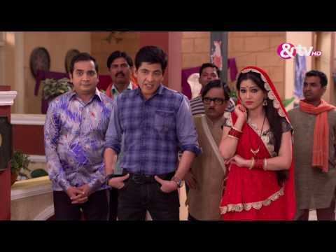 Xxx Mp4 Bhabi Ji Ghar Par Hain भाबीजी घर पर हैं Episode 603 June 20 2017 Best Scene 3gp Sex