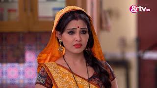 Bhabi Ji Ghar Par Hain - भाबीजी घर पर हैं - Episode 603 - June 20, 2017 - Best Scene