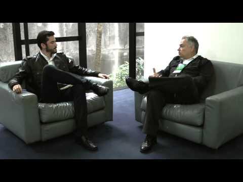 Xxx Mp4 Entrevista Luis Fernando Ayerbe IV Simpósio Do PPGRI San Tiago Dantas 3gp Sex