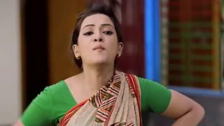 Shortfilm Bazar Sodai | Hossain Babor | Anny Khan