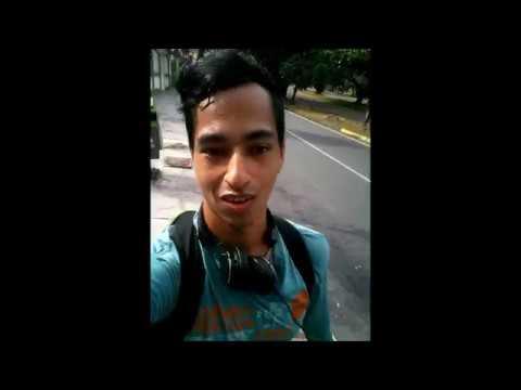 Xxx Mp4 Una Aventura En 3gp Vlog En 3gp 3gp Sex