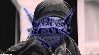 DEEP Piano/ Voice Rap Instrumental (with Hook)  2015 Hip Hop Beat- Choir, Guitar