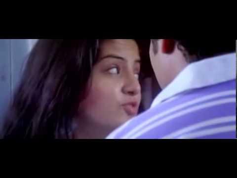 Xxx Mp4 Sexy Poonam Kaur Hot Romantic Scene In Nighty YouTube 3gp Sex