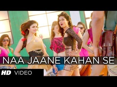 Xxx Mp4 Naa Jaane Kahan Se Aaya Hai Full Song ★I Me Aur Main★ John Abraham Chitrangda Singh Prachi Desai 3gp Sex