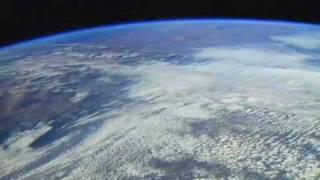 sarah brightman-eden(enigma remix) HD