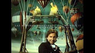 Ricardo Montaner - Se Que Estás Aqui