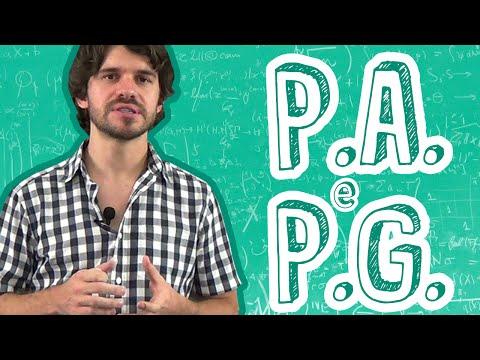 Xxx Mp4 Matemática P A E P G Sequências Lógicas 3gp Sex