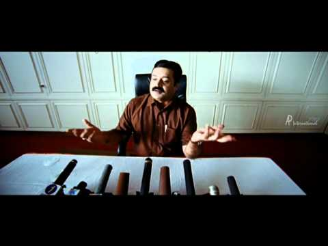 Xxx Mp4 Malayalam Movie Collector Malayalam Movie Suresh Gopi Stops The Hartal 3gp Sex
