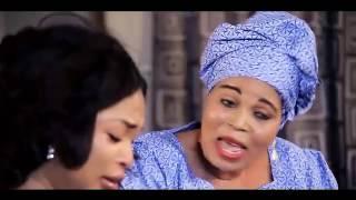 Irawo Osan by Babatunde Owokoniran (trailer)
