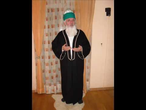 Sejh Bajram Kaderi 2010.avi