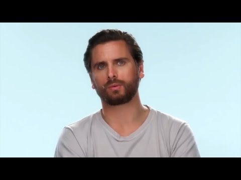 Kim Kardashian FLIPS OUT After Catching Tramp In Scott Disick s Hotel Room