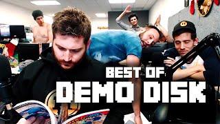 Best of Demo Disk