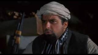Al-Q'Utaya Terrorist training video