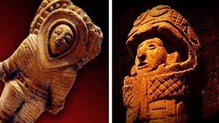 5 Alien Conspiracy Theories Believed To Be True!