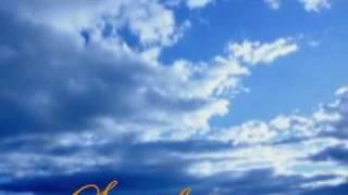 Mostra me tua glória - Alda Celia - Playback