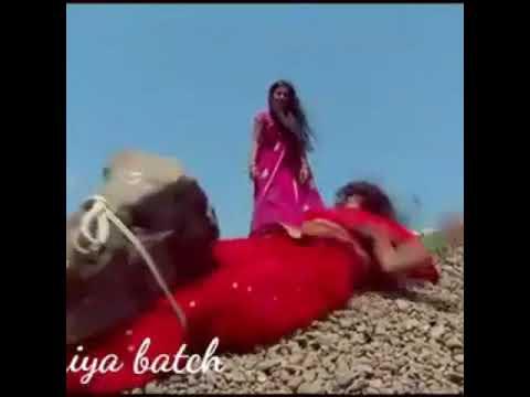 Xxx Mp4 Gopi Murders Radha 3gp Sex