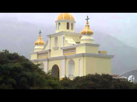San Juan ixcoy 2014 un pueblo UNIDO