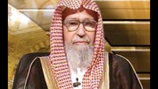 عاجل الشيخ الفوزان يصف ربيع المدخلي بالكذاب