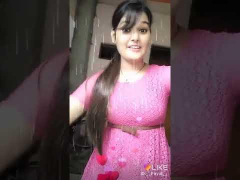 hindi sex vedo