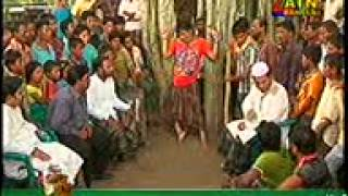 ATN Bangla Natok Boidanga Written by Teto Khan
