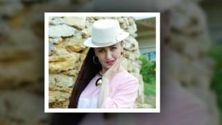 Madina saidzada song new  I