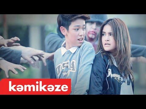 Official MV ไปไหนไปกัน Following – Thank You feat. Third Kamikaze
