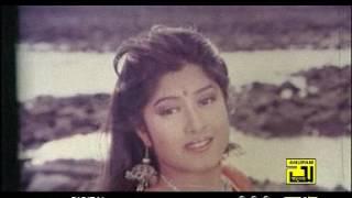 Ekhane dujane Best of Salman Shah