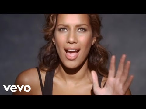 Xxx Mp4 Leona Lewis Footprints In The Sand 3gp Sex