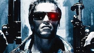 The Gaming Terroriser 1 hour Outro Song [Spaceman Chaos]