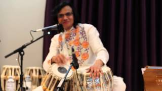 Teen Taal By Athar Hussain Khan Part 4 of 4  The Final Cut