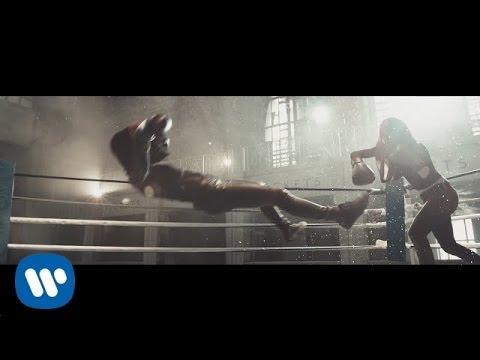 Xxx Mp4 Goo Goo Dolls So Alive Official Music Video 3gp Sex