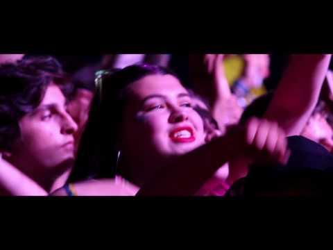 Xxx Mp4 The Virgin Story Neversea Festival 2017 Sounds Of Summer 3gp Sex