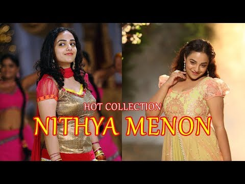 Xxx Mp4 Nithya Menon Hot Compilations Picture Version Uo Updated 3gp Sex